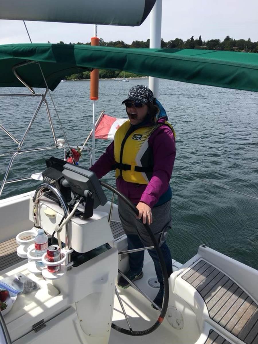 sailboat3