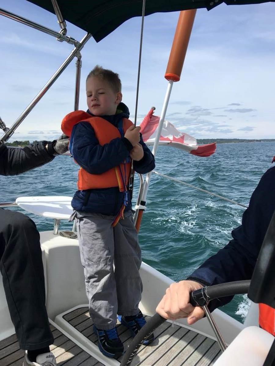 sailboat5