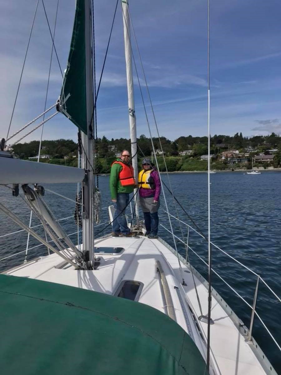 sailboat8